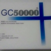 Gc 50000 (Japan)