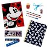 ชุดเครื่องเขียน Mickey Mouse Stationery Supply Kit