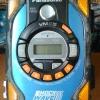 Panasonic RQ-SW70 มือสอง เทป วิทยุ รุ่นสปอร์ต ใช้งานปกติ