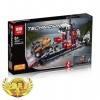 เลโก้จีน LEPIN 20078 TECHNIC ชุด Hovercraft