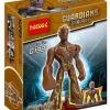 มินิฟิกเกอร์ Decool 0198 ชุด Guardians of the Galaxy Groot