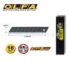 OLFA LBB-10
