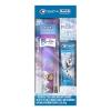 ชุดแปรงสีฟันไฟฟ้าพร้อมยาสีฟันสำหรับเด็ก Oral-B and Crest Kids Pack featuring Disney's Frozen USA