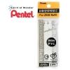 Pentel Clic Eraser Refill ZER80