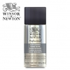 WINSOR & NEWTON Professional Satin Varnish