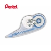 Pentel ZL35-W