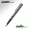 LAMY AL-star graphite [026]