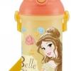 กระติกน้ำเด็กแบบยกดื่ม Bella [JAPAN]