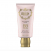 Mille Super Whitening Gold Rose BB Cream SPF 30 PA++ No. 2 Glowing Natural