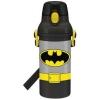 กระติกน้ำเด็กแบบยกดื่ม Batman [JAPAN]