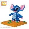 นาโนบล็อค : Stitch LNO 187
