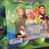 ไข่สุ่มเซอร์ไพรส์ ชุด Frozen 12 ลูก