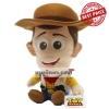 ตุ๊กตา Toy Story Woody ขนาด 12 นิ้ว