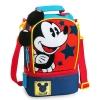 กระเป๋าเก็บอาหาร Mickey Mouse Lunch Box