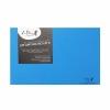 กระดานสีรองวาด i-Paint A3