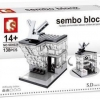 Sembo Block SD6026 : LV SHOP