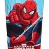 ยาสีฟันสำหรับเด็ก Orajel Spider-Man Anticavity Fluoride Toothpaste, Berry Blast