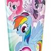 ยาสีฟันสำหรับเด็ก Orajel My Little Pony Anticavity Fluoride 4.2 Oz