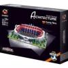 Nanoblock Atomic : Camp Nou Barcelona