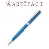 PILLAR COBALT BLUE/CHROME #BP04250