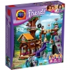 LEGO Friends เลโก้จีน LELE 37048 ชุด Adventure Camp Tree House