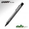 AL-star Ballpoint pens