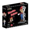 นาโนบล็อค : มาริโอ Skeleton ZRK 7807