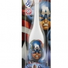 แปรงสีฟันไฟฟ้าสำหรับเด็ก SpinBrush Kids Marvel Characters Electric Toothbrush