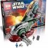 เลโก้จีน LEPIN 05037 Star Wars ชุด LEGO Star Wars UCS Slave I™