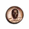 เหรียญที่ระลึกหลวงพ่อสด
