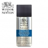 WINSOR & NEWTON Professional Retouching Gloss Varnish