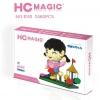 นาโนบล็อค : ชิซูกะ HC MAGIC 1010