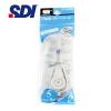 SDI CT-205R