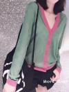 เสื้อแฟชั่นเกาหลี 🔴ราคา 790 บาท🔴