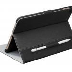 LAUT PRO FOLIO SERIES งานแท้ (มีที่เก็บปากกา Apple Pencil) - เคส iPad Pro 9.7