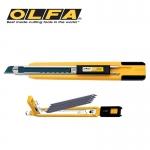 OLFA #PA-2