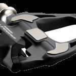 บันไดเสือหมอบ Shimano Ultegra PD-R8000