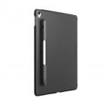 Cover buddy by SwitchEasy งานแท้ (มีที่ใส่ปากกา Apple Pencil) - เคส iPad Pro 9.7