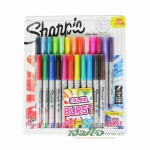 Sharpie Ultra Fine 24 colors