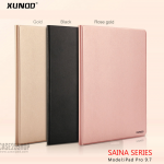 XUNDD SAINA SERIES (เคส iPad Pro 9.7)