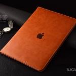 เคสหนัง Apple (เคส iPad Pro 12.9 Gen1)