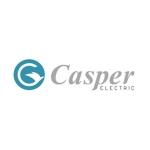 แอร์แคสเปอร์ Casper