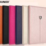 XUNDD Leather (เคส iPad mini 4)