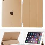 Smart Cover แยกชิ้นส่วนออกจากกันได้ (เคส iPad Air 2)