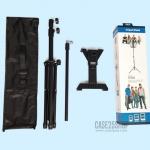 Jripod Stand ขาตั้ง iPad,แท็บเล็ต หมุนได้ 360 องศา