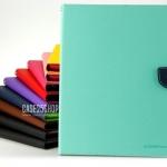 เคสเมอร์คิวรี่ ซิลิโคนหุ้มตัวเครื่อง (เคส iPad 2/3/4)