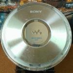 Sony D-NE1 มือสอง