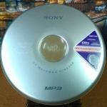 Sony D-NE006 มือสอง