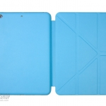 Smart Case ตัว Y (เคส iPad mini 1/2/3)