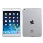 เคสซิลิโคนใส (เคส iPad mini 1/2/3)